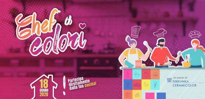 banner-chef-a-colori