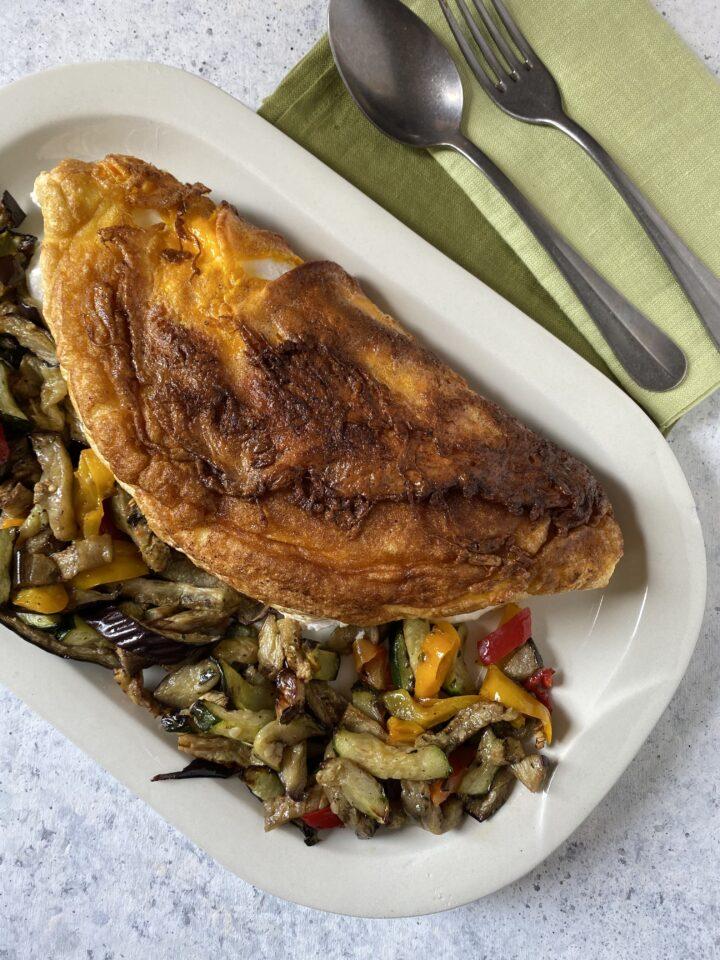 omelette-la-mere-pouland