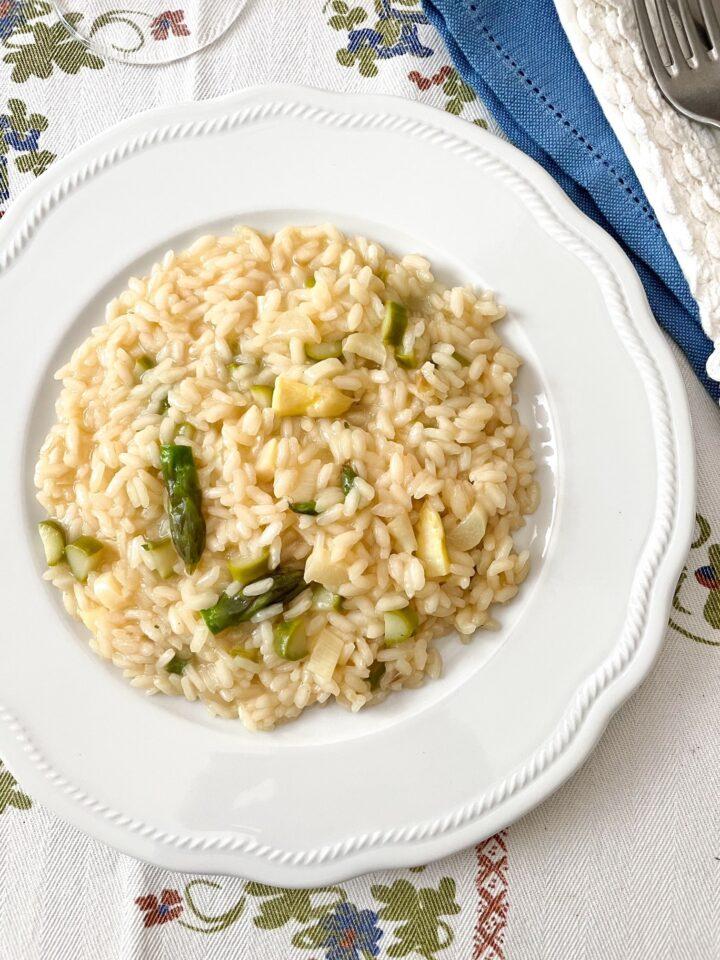 risotto-asparagi-bianchi-verdi