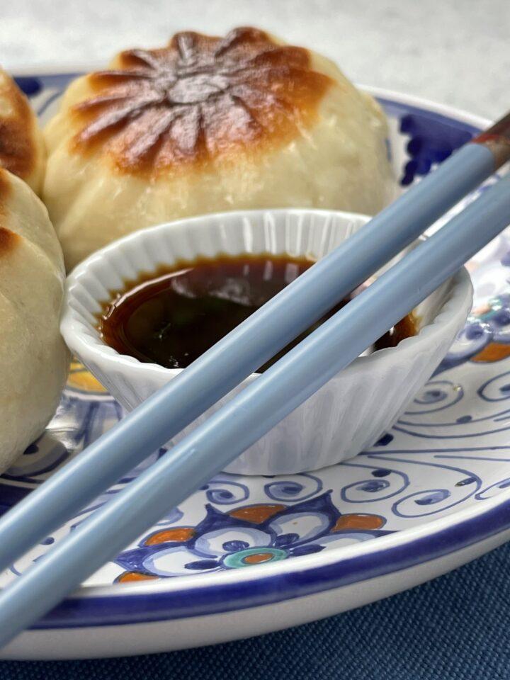 sheng-jian-bao-particolare