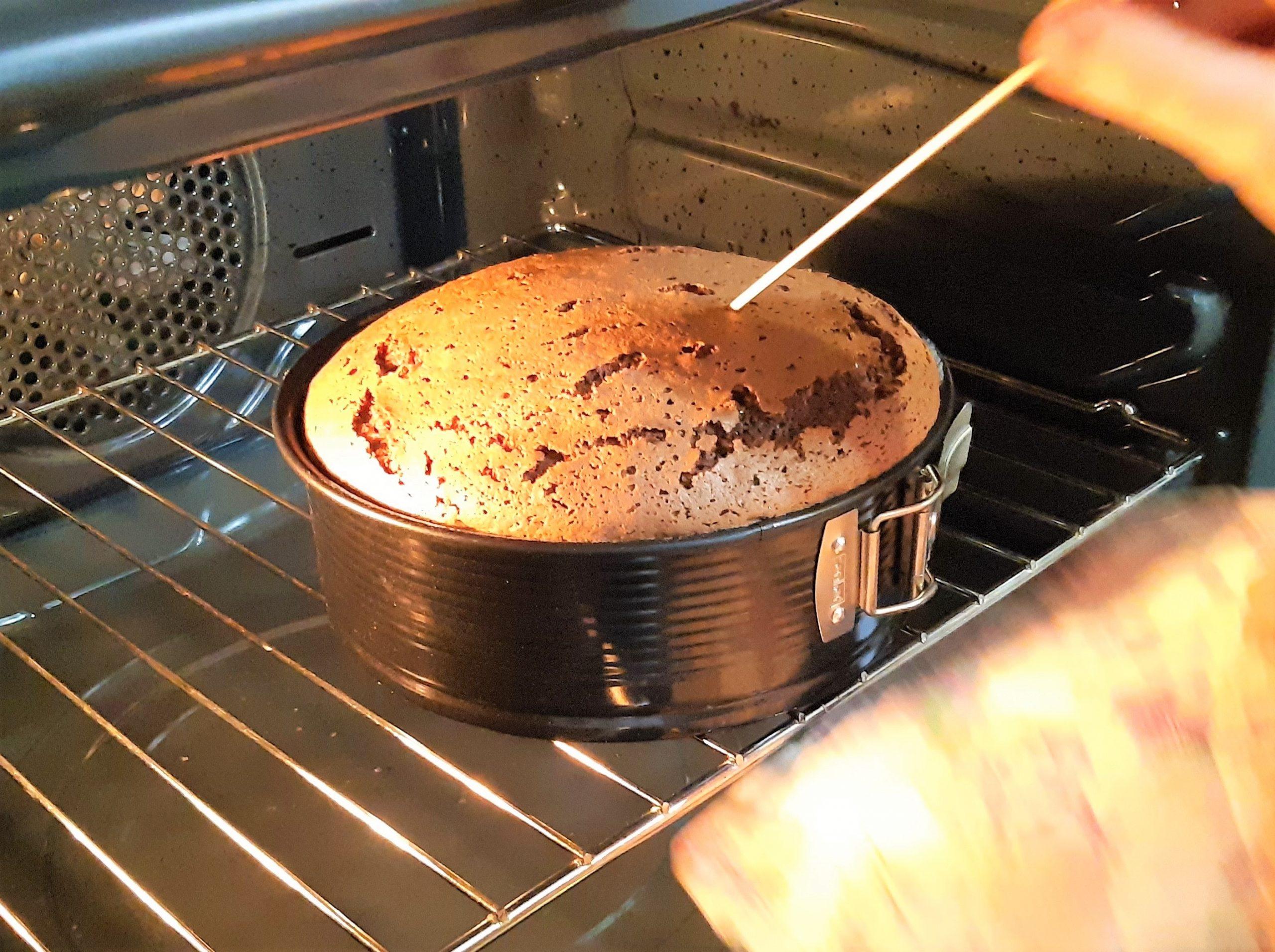 base torta foresta nera