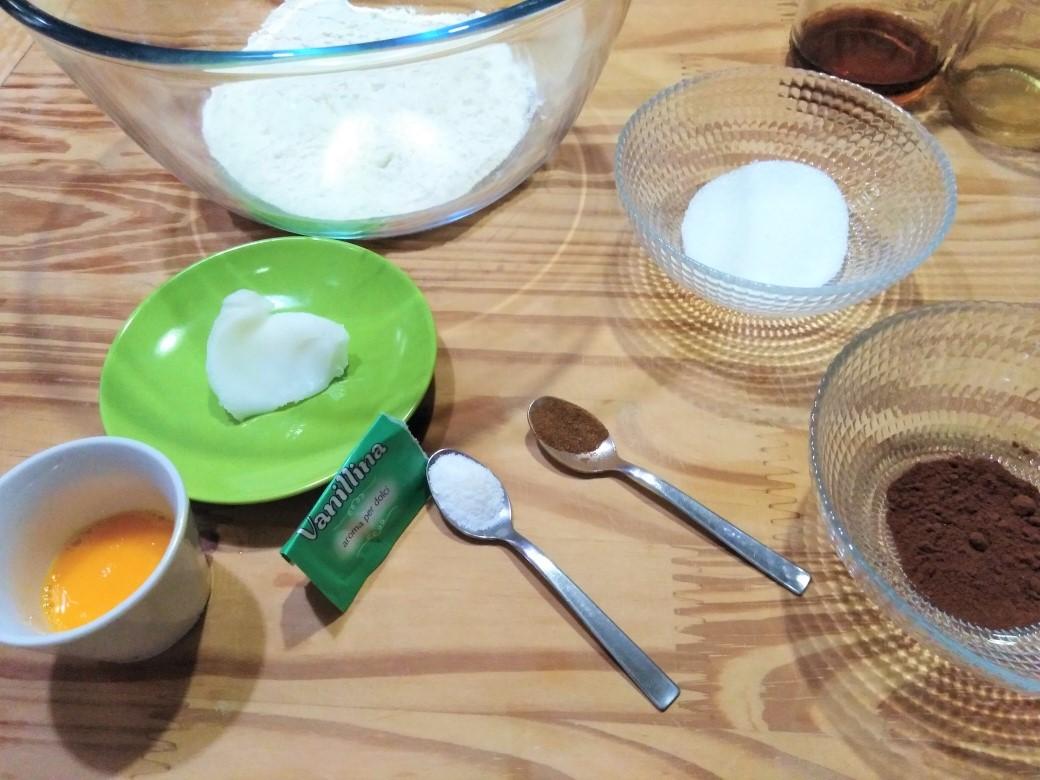 ingredienti ricetta originale cannoli siciliani