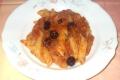 Pasta con Tonno e Olive Nere