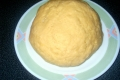 Crostata con Crema di Ricotta e Fragole
