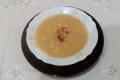 Zuppa di Pane e Formaggio