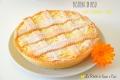 Pastiera di Riso con Lemon Curd