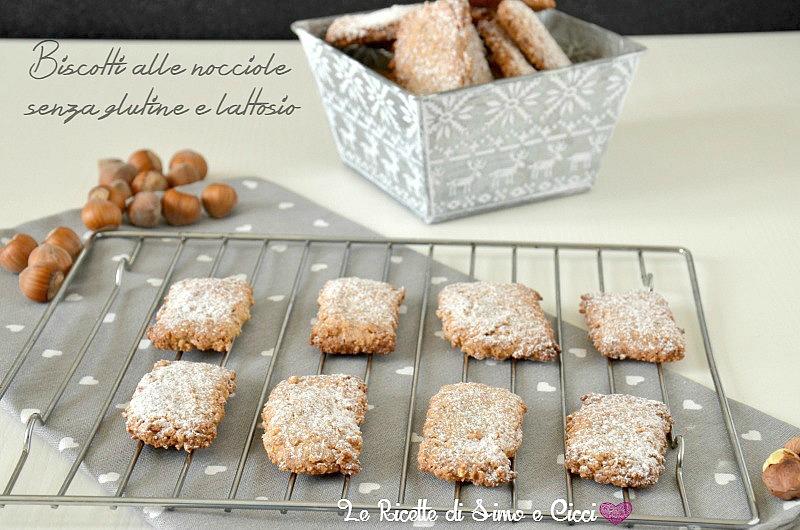 biscotti-alle-nocciole-senza-glutine-e-lattosio-parigini