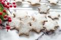 Speculoos biscotti speziati buonissimi