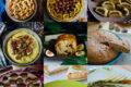 Le migliori, facili e deliziose ricette con i fichi