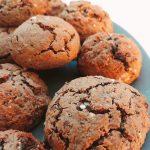 Biscotti al confetto