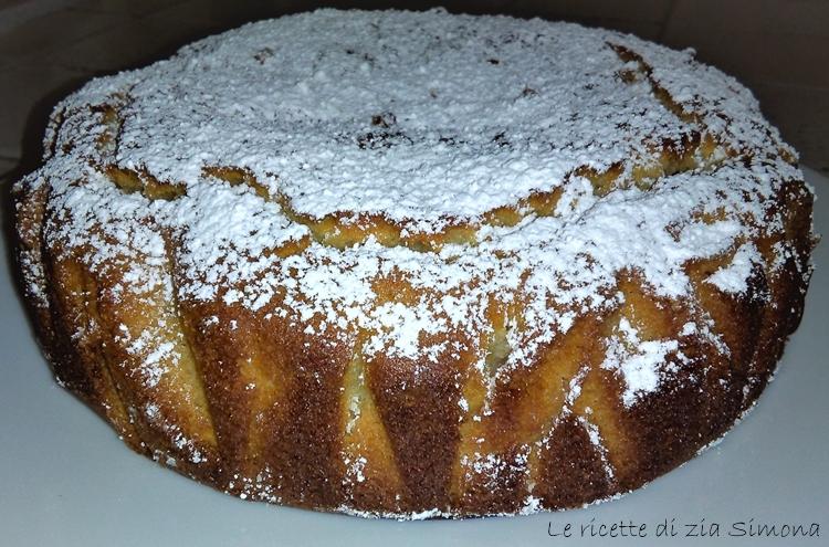 torta ricotta2