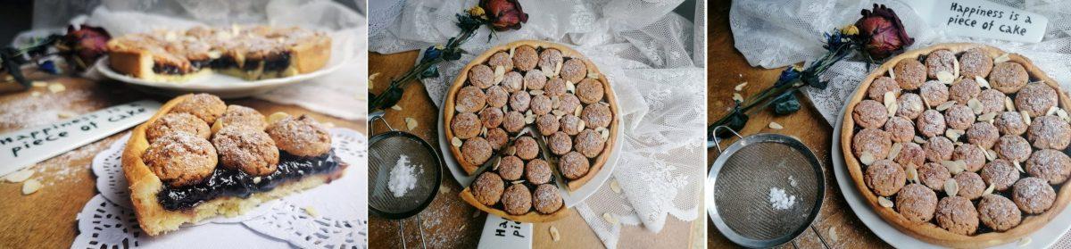 Mille sfumature di Bakery