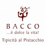bacco_logo_completo