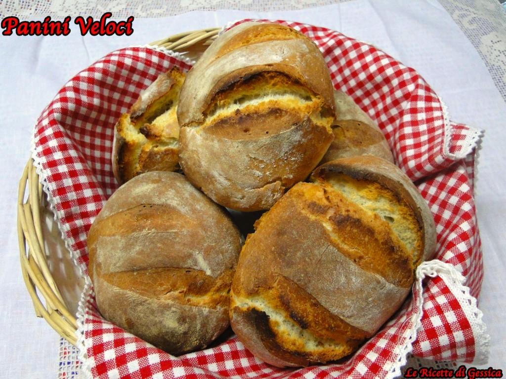 ricetta biscotti torta ricette veloci bimby