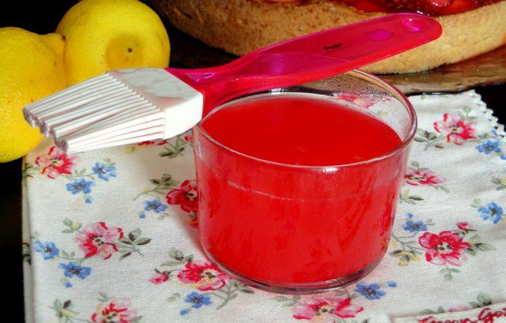 Tortagel o Gelatina per dolci fatta in casa – Anche BIMBY