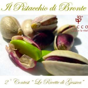 contest-pistacchio