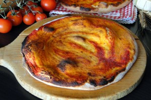Basi Pizza da congelare – Ricetta base per la Pizza