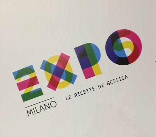 Guida EXPO 2015: Mangiare a poco o GRATIS. Suggerimenti visita