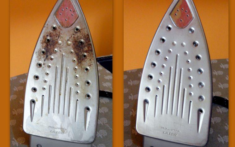 Come pulire e trattare le padelle di ferro - Trucchi di casa
