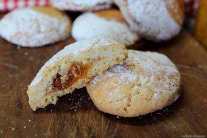 Pasticciotto Siciliano – Ricetta Pasticciotti anche Bimby