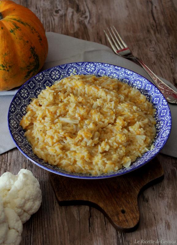 riso-con-la-zucca-e-con-il-cavolfiore-ricetta-primo-piatto