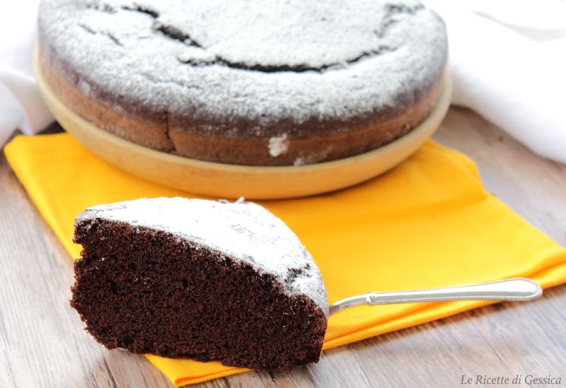 torta,al,cioccolato,senza,uova,e,burro,bimby