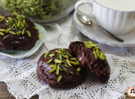 Rame di Napoli alla Nutella – Anche Bimby Biscotto Siciliano