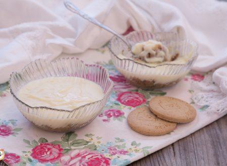 Zuppa dolce della nonna – Anche Bimby