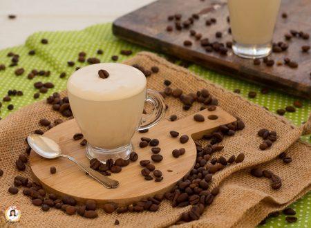 Crema al caffè – La ricetta perfetta