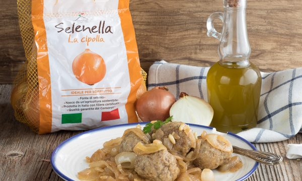 Polpette in agrodolce alla Siciliana – Secondo piatto