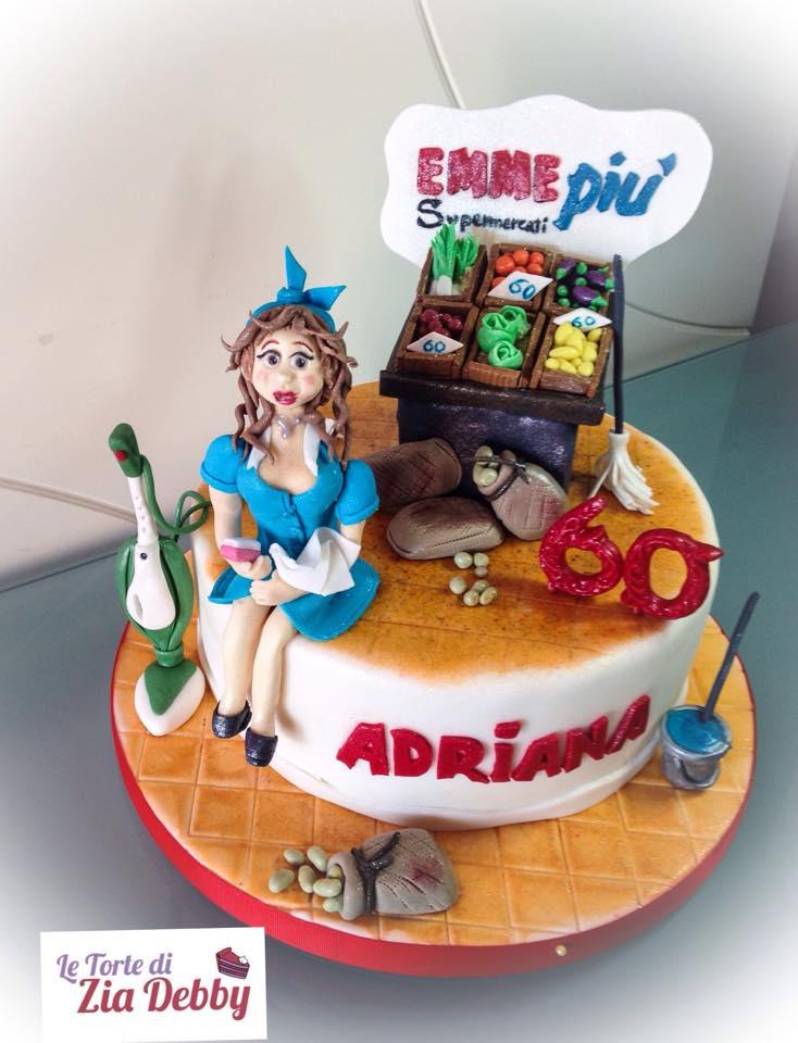 adriana3