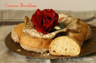 La Couronne Bourdelaise