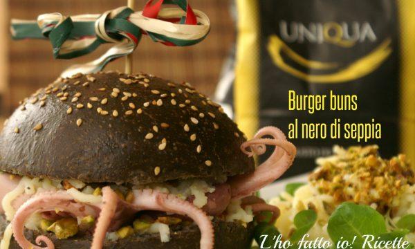 Burger Purp