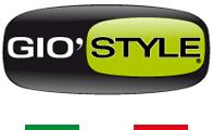logo-gio-style