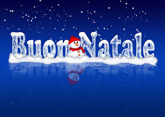 work.6115839.1.flat,550x550,075,f.italian-christmas-card-buon-natale