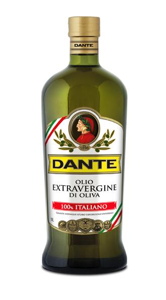 Dante_100_1_L._2014_2