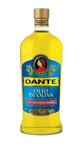 Dante_Oliva_Giacomo_Costa