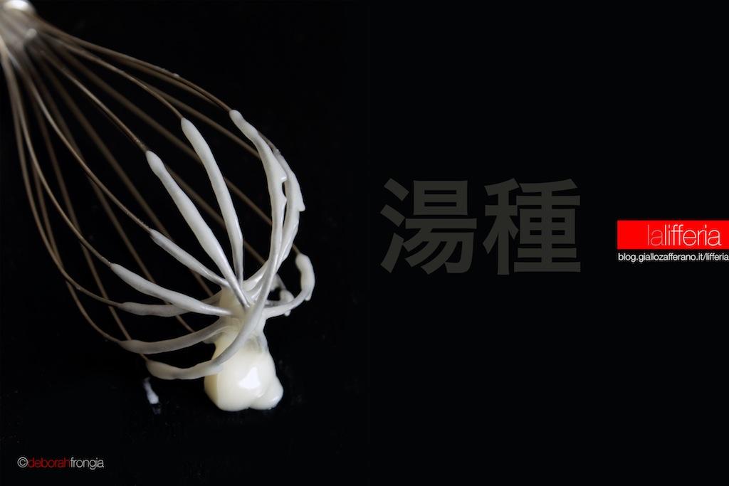 Tang Zhong