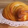 Croissant sfogliati | Ricetta base a prova di imbranato