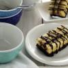 Merendine al cioccolato facilissime e semplici