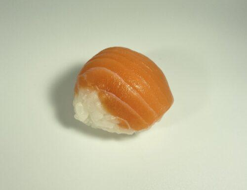 Temari Zushi