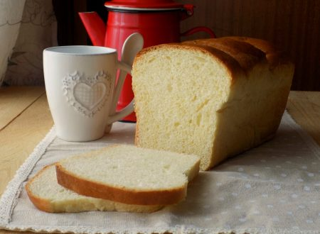 Pan brioche sofficissimo e buonissimo
