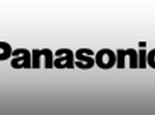 Panasonic (Recensioni e ricette)