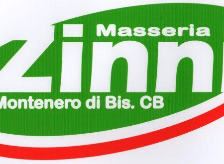 Masseria Zinni