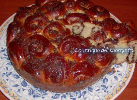 Torta suisse (Francia)