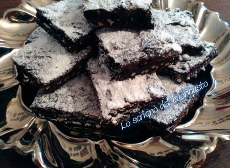 Brownies (Stati Uniti)