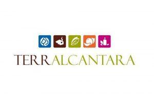 Terralcantara