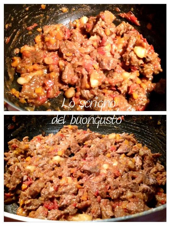 Empanadas Colombia e Venezuela