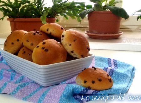 Pangoccioli