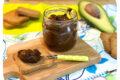Crema al cacao (quasi) vegan